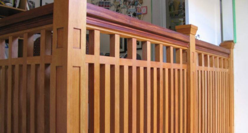 Deck Ideas Pinterest Railings Decks