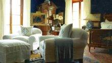 Decor Inspiration Home Ralph Lauren New York