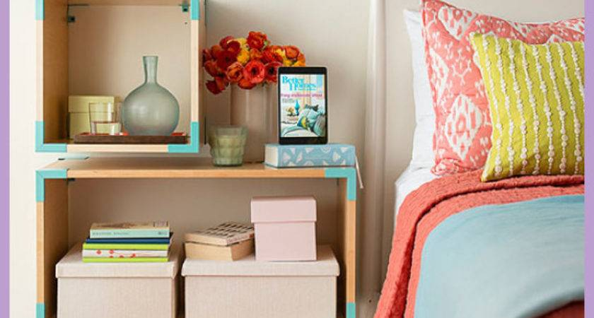 Decor Small Spaces Homedesigns