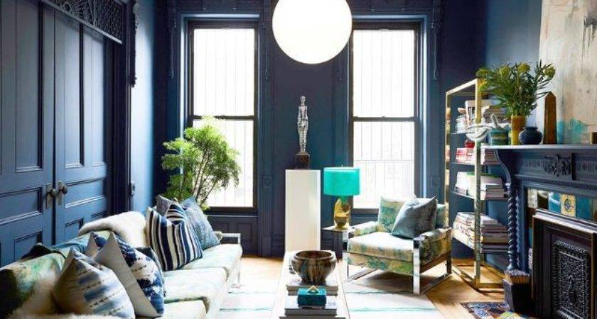 Decorate Different Home Cor Styles