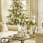 Decorate Holidays Theme Bruzzese