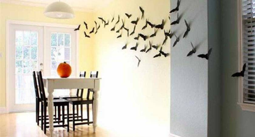 Decorate Large Wall Simplest Way Homescorner