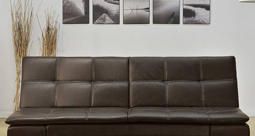 Decorate Living Room Leather Sofas Stefanos