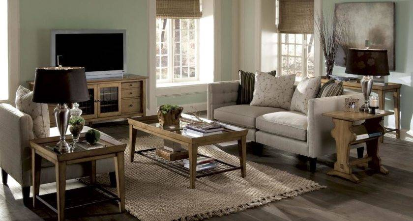 Decorate Modern Living Room Furniture Designs Ideas Decors