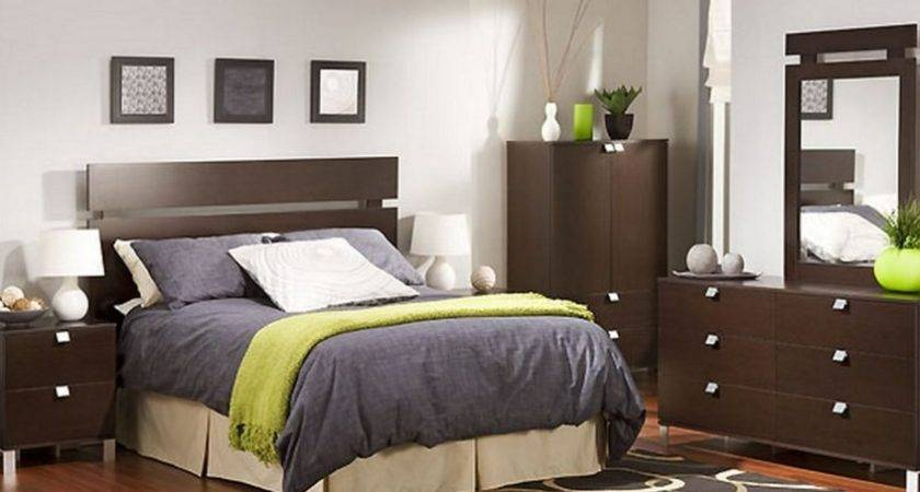 Decorate Small Bedroom Tips Strategy Home Inspiring