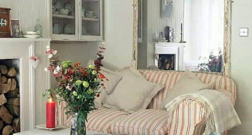Decorate Small Living Room Decoholic