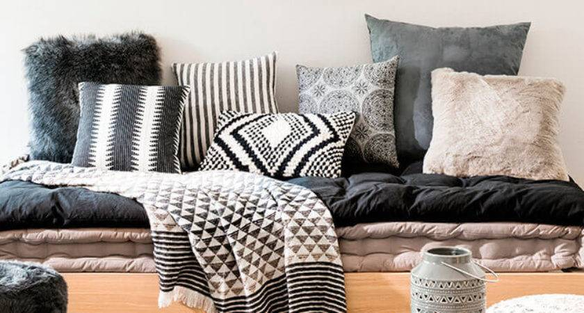 Decorate Style Chic Coffee Table Decor Ideas
