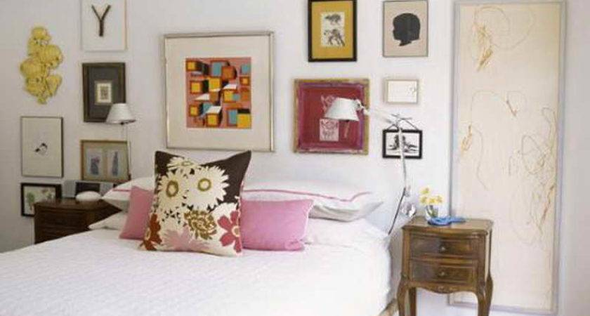 Decorate Your Room Walls Inexpensive Things