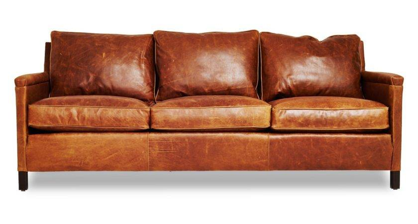 Decorating Brown Leather Sofa Inspiring Ideas Couches