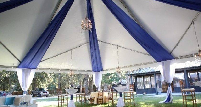 Decorating Ideas Birthday Party Tent Tips