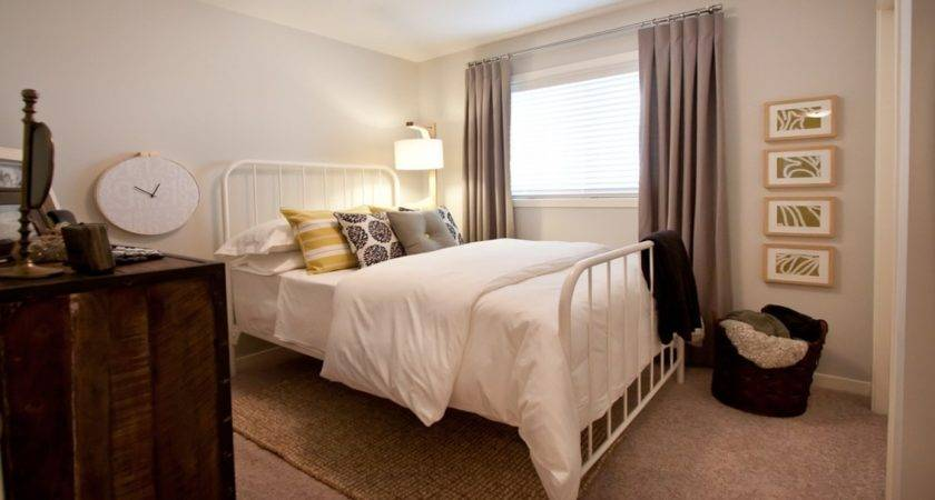 Decorating Ideas Guest Bedroom Incredible