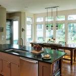 Decorating Ideas Kitchen Design Modern