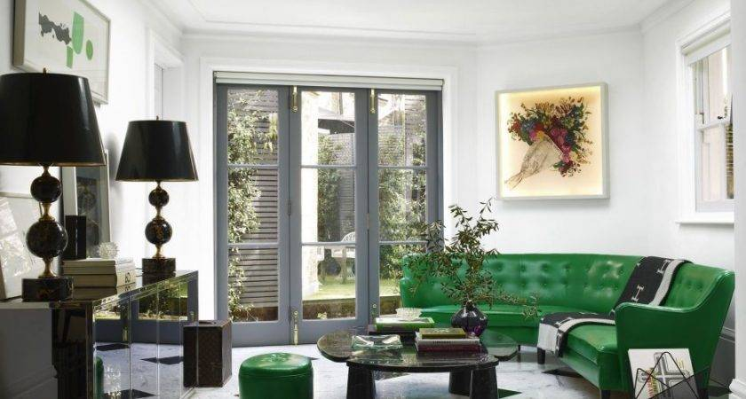 Decorating Ideas Living Room Alcoves