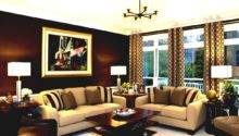 Decorating Ideas Living Room Budget Home