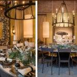 Decorating Ideas Rustic Elegance Lovely