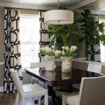 Decorating Ideas Small Dining Room Interior