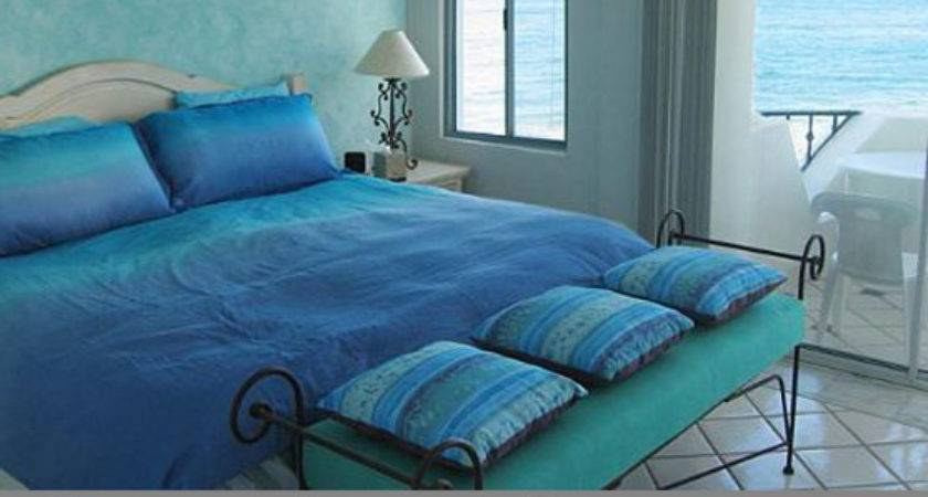 Decorating Ideas Wall Paint Living Rooms Turquoise