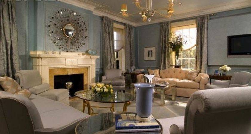 Decorating Mantle Stacy Nance Interiors