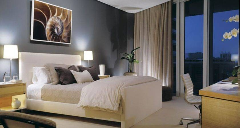 Decorating Master Bedroom Suites Interiordecodir