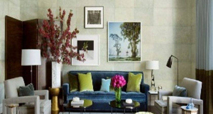 Decorating Small Living Rooms Corner Fireplace Room