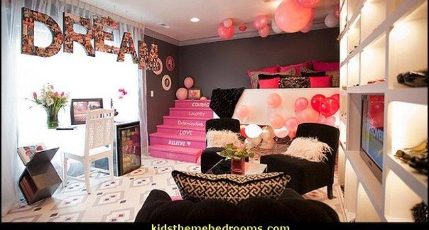 Decorating Theme Bedrooms Maries Manor Boutique