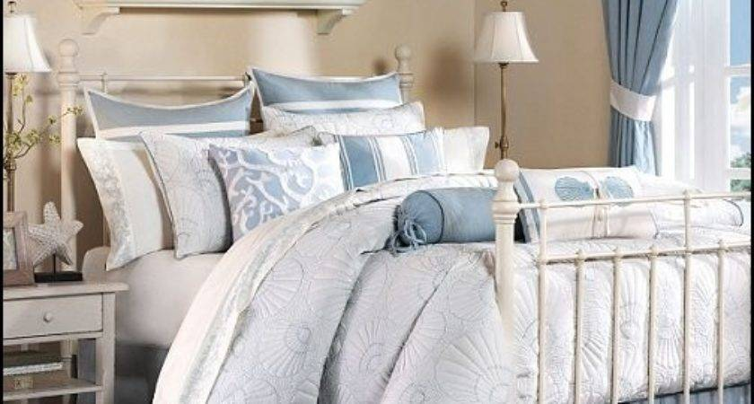 Decorating Theme Bedrooms Maries Manor October
