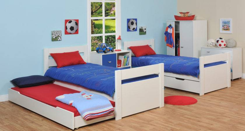 Decorating Tips Children Rooms Royale