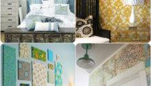Decorating Tips Home Renters Homes