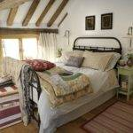 Decoration Ideas Bedroom Decorating Country Style