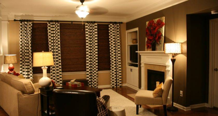 Decoration Paint Accent Wall Ideas Transform Your