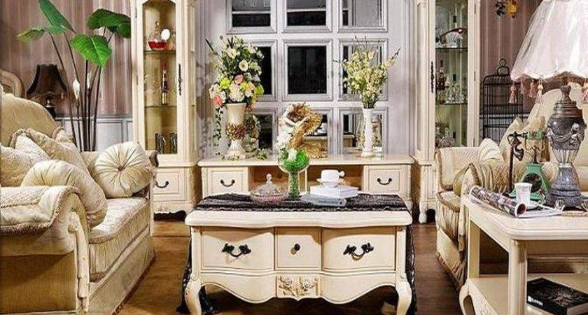 Decorations Amazing Country French Decorating Beautiful