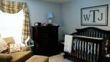 Defining Designs Sweet Baby Boy Nursery