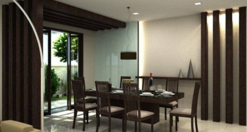 Delightful Dining Room Sets Apartments Also Kind