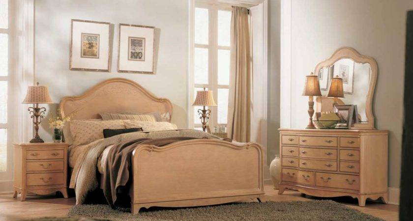 Deluxe Design Bedroom Furniture Decobizz