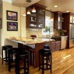 Design Kitchen Layout Dream House Experience