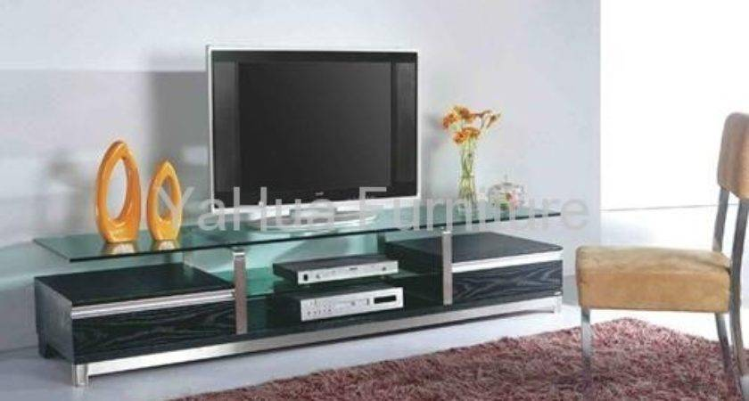 Design Living Room Stand Charming High Quality