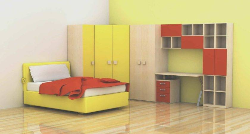 Designer Kids Bedrooms Best Bedroom Simple Exciting