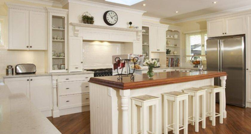 Designer Sinks Kitchens Small French Country
