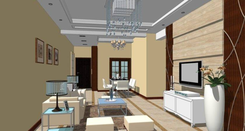 Designs Living Room Walls Withal Wood Wall Design