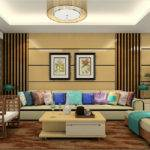 Designs Walls Living Room