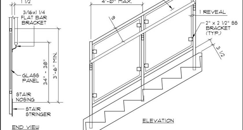 Details Pacific Stair Corporation