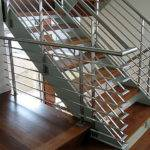 Dian Blog Stainless Steel Railing Designs Your House