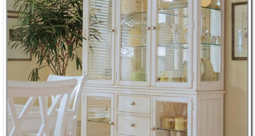Dining Cabinet Room Wall Cabinets
