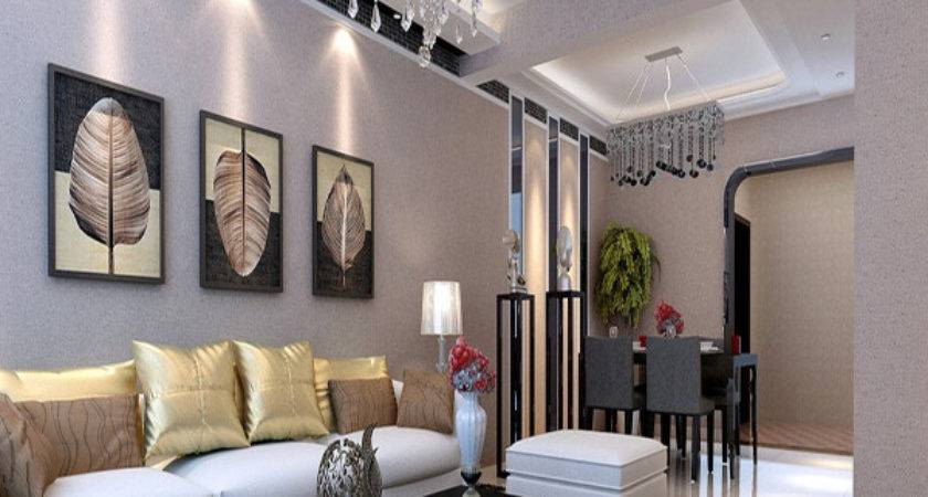 Dining Living Room Interior Design Zquotes