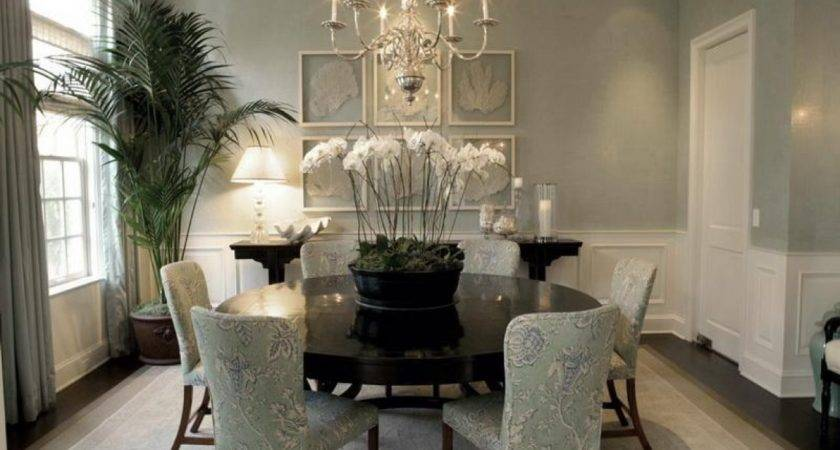 Dining Room Blue Paint Ideas Gray Talkfremont Throughout