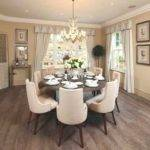 Dining Room Centerpiece Formal Decor Table Ideas