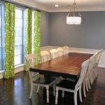 Dining Room Choose Best Paint