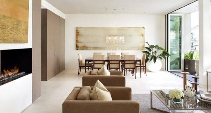 Dining Room Cleverly Ideas Create Interior Design