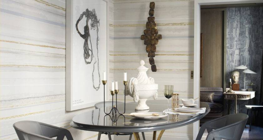 Dining Room Collection European Modern Formal