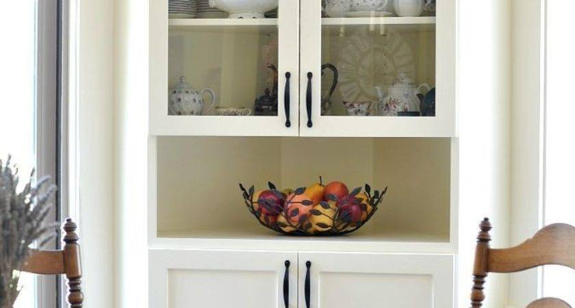 Dining Room Corner Cabinet Best China Cabinets